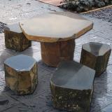 Ранчо камней