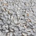 Мраморн крошка фракция 5*10 мм