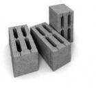 Блок стеновой андезито-базальтовый М50