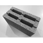 Блок стеновой андезито-базальтовый М75