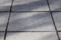 Плита тротуарная 8К.10