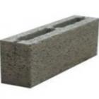 Блок перегородочный андезито-базальтовый М50