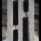 Отсевоблок стеновой М 50