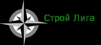 ООО Строй Лига